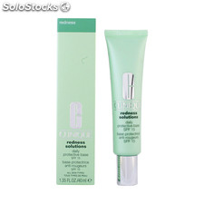 Crema Antirojeces Redness Solutions Clinique