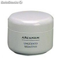Crema Arcanum anti reumatica. 200 ml