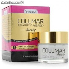 Crema collmar beauty 60 ml