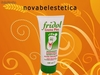 Crema de pies 100 ml Fridol