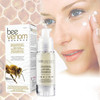 Crema Essence al Veleno d'Api 30ml