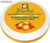 Crema Facial Natural 75 ml. - Caléndula - Foto 1