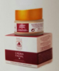 crema facial raiz del traidor 60ml