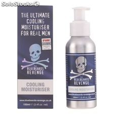Crema Hidratante The Ultimate The Bluebeards Revenge