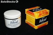 Crema ideal anti-manchas ( contra reembolso, 24 h )