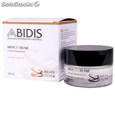 Crema Lifting Iónica 60ml. Abidis - IMPACT Cream.