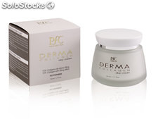 Crema Nutritiva Derma Collagen PFC 50 ml
