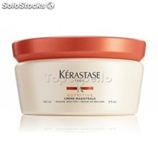 Crema nutritive magistral kerastase 150ml
