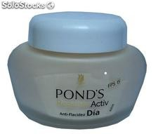 Crema Pond's Regener Active Dia 75 ml