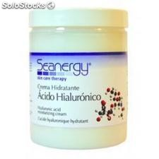 Crema seanergy acido hialuronico 300ML