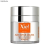 Crema ultraconcentrada anti-envejecimiento Adn Repair Cream 50ml