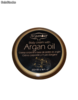 creme do corpo 200ml com oleo de argan