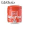 Creme Protetor Luvex Water Proof Pote 200gr - ca 5361