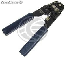 Crimping tool for RJ45 (8P8C) (HT01-0002)