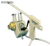 Criocirugía CooperSurgical Leisegang lm-900