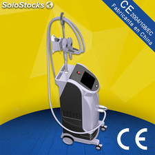 Criolipolisis, cryolipolysis, CoolSculpting, zeltiq