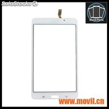 Cristal Digitalizador Touch Galaxy Tab 4 T230 T231 T235 7.0