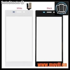 Cristal Tactil Touch Screen Sony Xperia M2 D2303 D2305 D2306