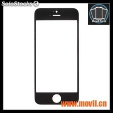 Cristal Touch Pantalla Original Iphone 4 4s 5 5s 6 6s Plus
