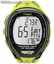 Cronometro timex ironman tm 250