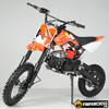 Cross 125cc 14/12 im30 racing