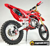 Cross 125CC IM30RACING portes gratis - Foto 3