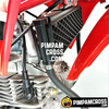 Cross 125CC IM30RACING portes gratis - Foto 4