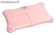 Crown Compatible Balance Board PINK (Wii)
