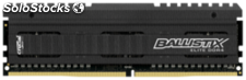 Crucial Ballistix Elite 4GB DDR4 2666 mt/s dimm 288pin sin búfer
