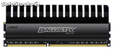Crucial Ballistix Elite DDR3 4GB PC3-14900 1866 240pin udimm