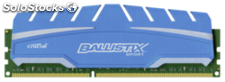 Crucial Ballistix Sport xt 8GB DDR3 PC3-12800 1866 240pin