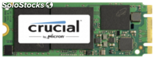 Crucial MX200 ssd m.2 250GB 2260DS