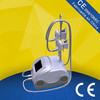 Cryolipolysis Machine coolsculpting equipment
