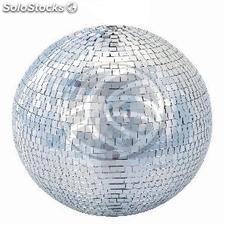 Crystal Ball 50cm with motor (XM06)