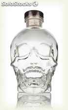 Crystal Head Vodka (70cl, 40%)