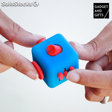 Cubo Fidget Gadget and Gifts