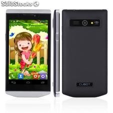 Cubot c6 Dual-Core 1.3GHz Android 4.2.2