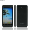 Cubot one Quad-Core 1.5GHz Android 4.2
