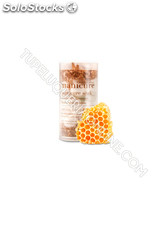 Cuccio Milk & Honey Bolas Efervescentes Manicura 70 gr.