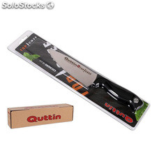 Cuchillo cocinero 16CM dynamic top chef