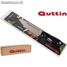 Cuchillo cocinero 16cm dynamic top chef PGT01-36798