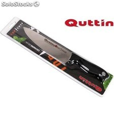 Cuchillo cocinero 20cm dynamic top chef PGT01-36805