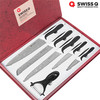swiss touch switzerland precio