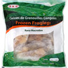 Cuis.grenouill.21/40 500G