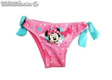 culetin infantil disney de minnie