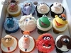 Cup cakes - Foto 2