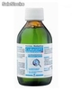 Curasept ads 212 solution bucco-dentaire 0,12 % chx (200 ml)