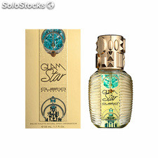 Custo - glam star edt vapo 50 ml