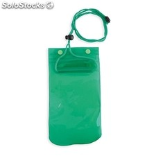 Custodia cell waterproof