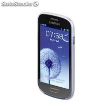 custodia galaxy s3 mini ultra slim raso case durevole 40625